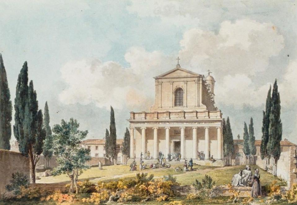 Jardin Impérial de Botanique des Chartreux